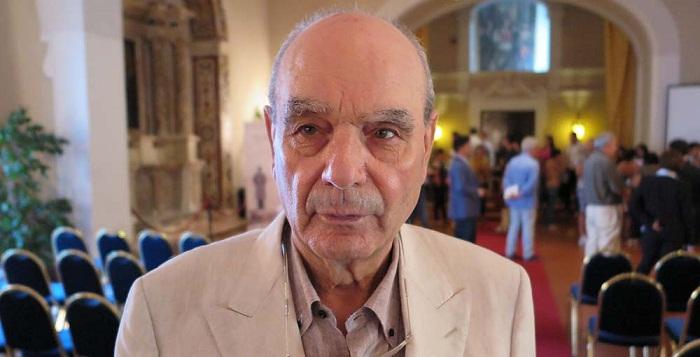 Italo Menella